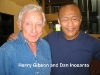 Henry Gibson and Dan Inosanto.jpg